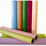 10-rolls-poster-paper1-150x1501