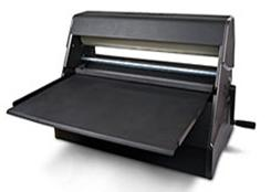 Xyron-2500-Laminator1