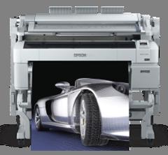 surecolor-t5270-car